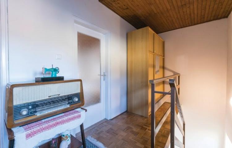 VakantiehuisKroatië - Midden Kroatië: Bobovec Rozganski  [31]