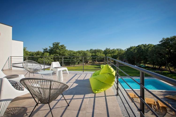 Holiday homeCroatia - Istra: Villa Danica  [25]