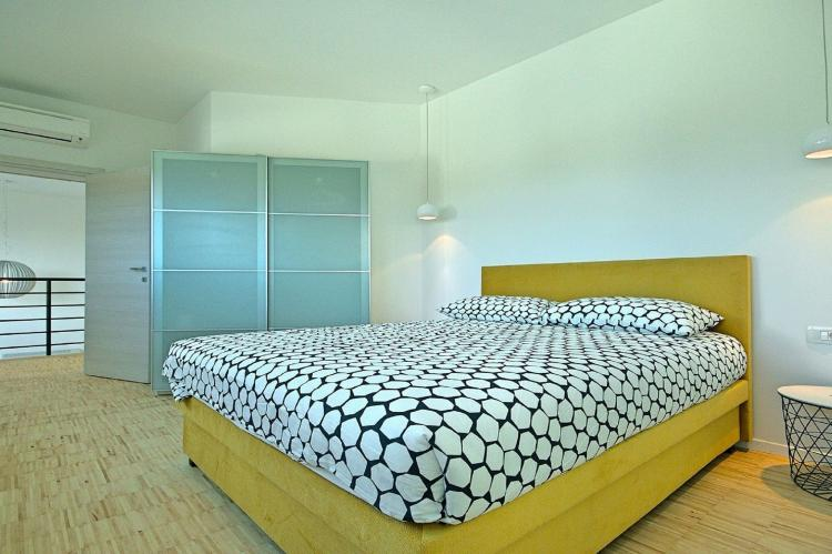 Holiday homeCroatia - Istra: Villa Danica  [13]