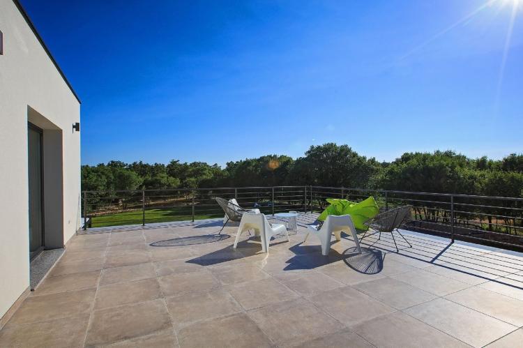 Holiday homeCroatia - Istra: Villa Danica  [26]
