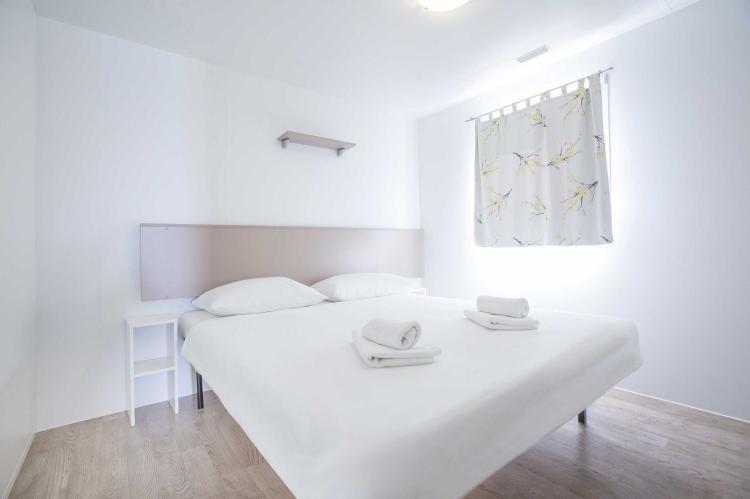 Holiday homeCroatia - Central Dalmatia: Resort Belvedere 6  [7]