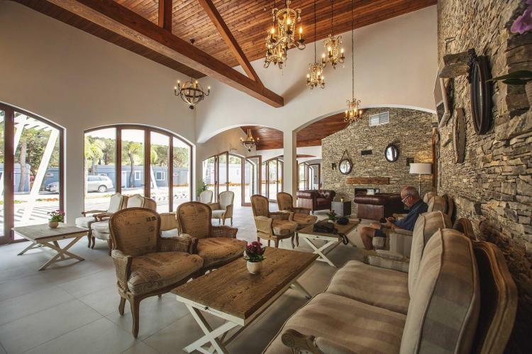 Holiday homeCroatia - Central Dalmatia: Resort Belvedere 6  [20]