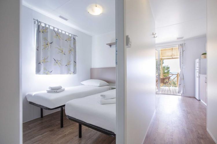 Holiday homeCroatia - Central Dalmatia: Resort Belvedere 6  [6]