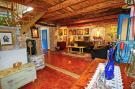 VakantiehuisKroatië - Istrië: Holiday Home Biguli