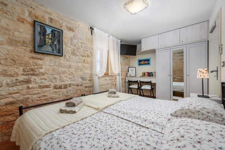 Holiday homeCroatia - Istra: Holiday Home Antignana  [15]