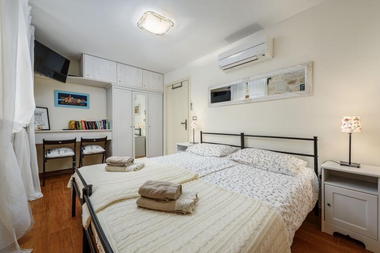 Holiday homeCroatia - Istra: Holiday Home Antignana  [14]