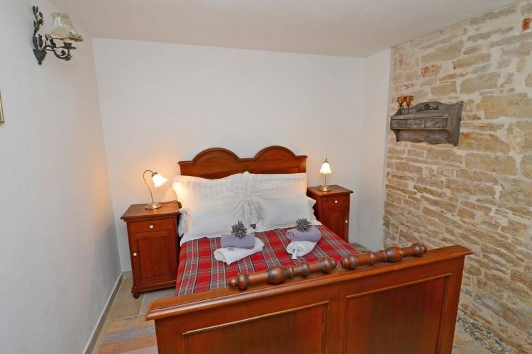 Holiday homeCroatia - Istra: Villa Benka  [22]