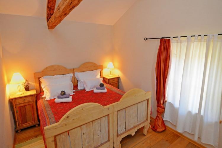 Holiday homeCroatia - Istra: Villa Benka  [19]