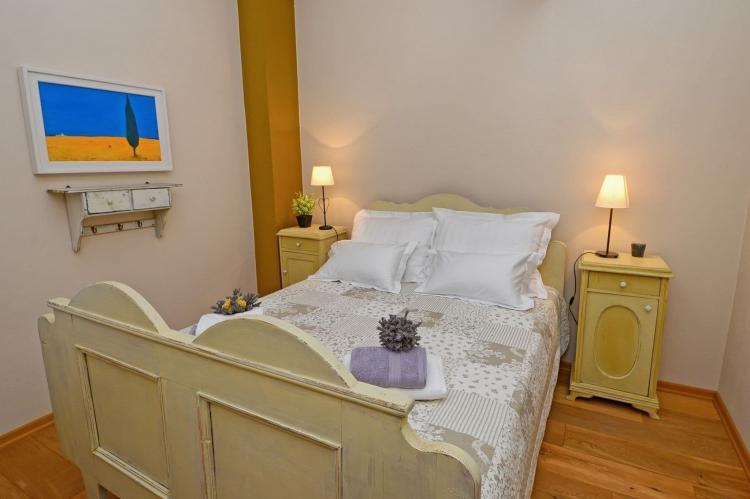 Holiday homeCroatia - Istra: Villa Benka  [20]