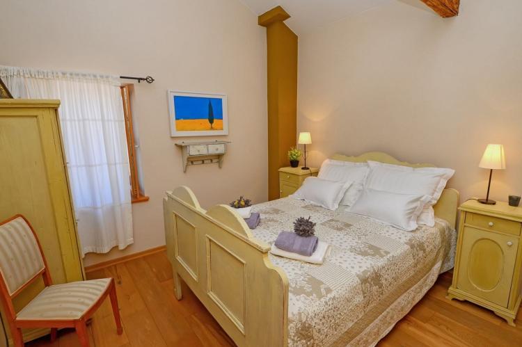 Holiday homeCroatia - Istra: Villa Benka  [21]