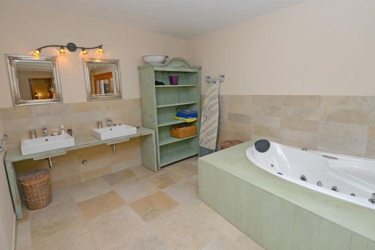 Holiday homeCroatia - Istra: Villa Benka  [24]