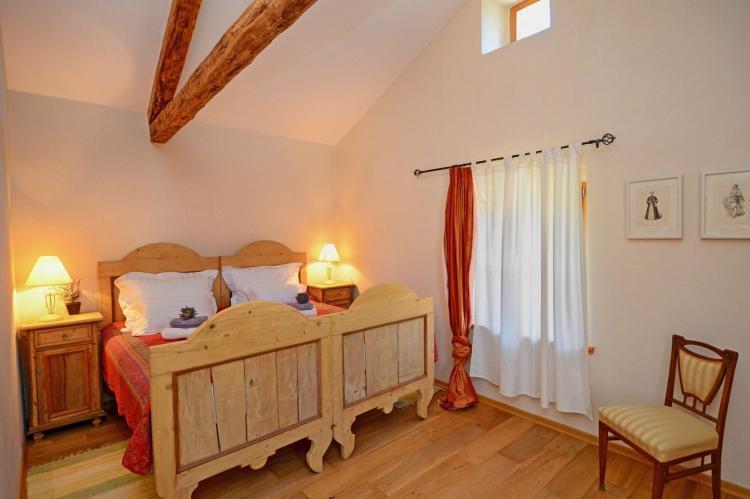 Holiday homeCroatia - Istra: Villa Benka  [18]