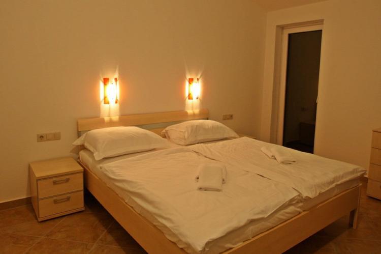 VakantiehuisKroatië - Istrië: Holiday Home  Rosie 1  [10]