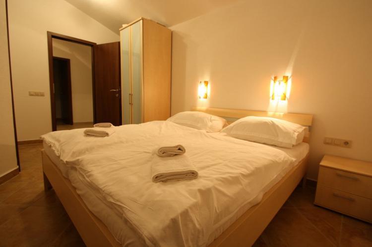VakantiehuisKroatië - Istrië: Holiday Home  Rosie 1  [9]