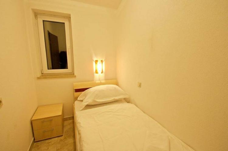 VakantiehuisKroatië - Istrië: Holiday Home  Rosie 1  [13]