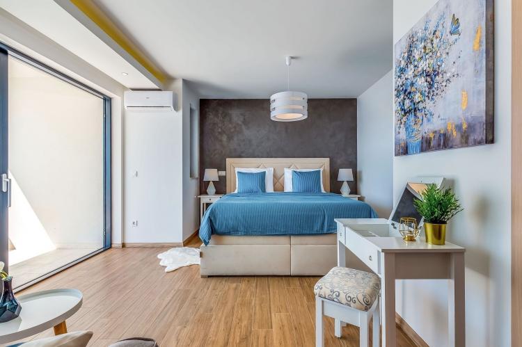 Holiday homeCroatia - : Luxury Villa Arly  [17]