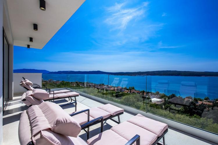 Holiday homeCroatia - : Luxury Villa Arly  [31]