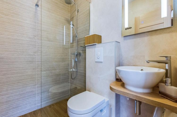 Holiday homeCroatia - : Luxury Villa Arly  [21]
