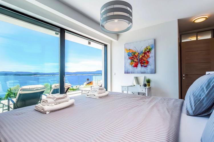 Holiday homeCroatia - : Luxury Villa Arly  [34]