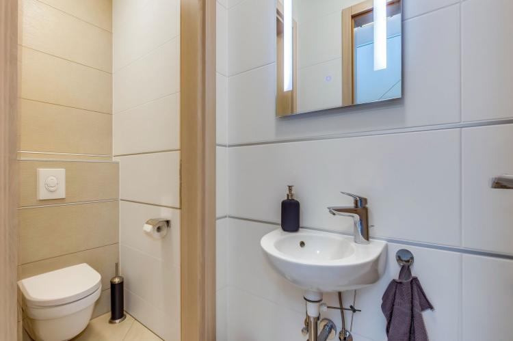 Holiday homeCroatia - : Luxury Villa Arly  [25]