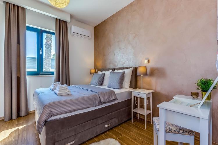 Holiday homeCroatia - : Luxury Villa Arly  [20]