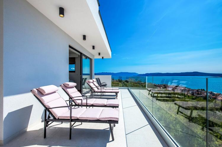 Holiday homeCroatia - : Luxury Villa Arly  [29]