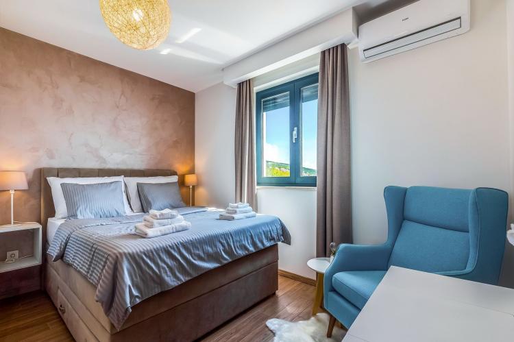 Holiday homeCroatia - : Luxury Villa Arly  [19]