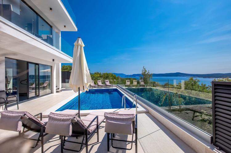 Holiday homeCroatia - : Luxury Villa Arly  [5]