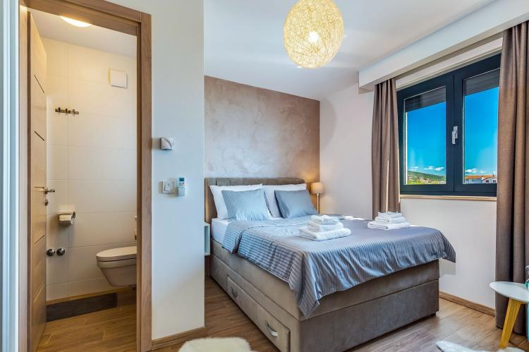 Holiday homeCroatia - : Luxury Villa Arly  [15]