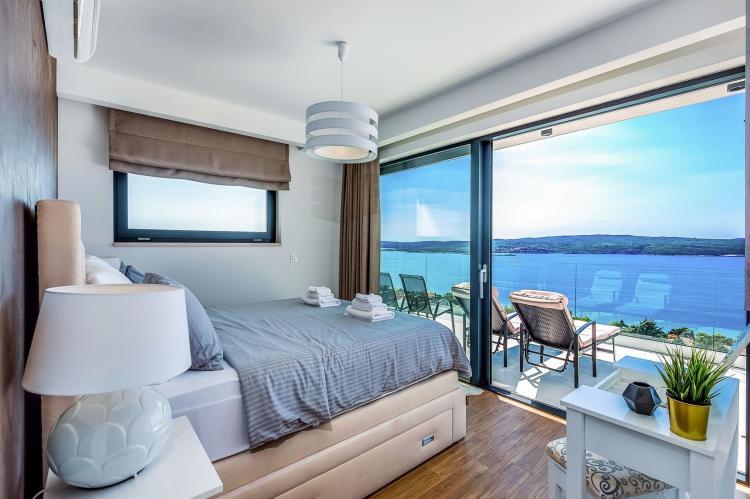 Holiday homeCroatia - : Luxury Villa Arly  [14]