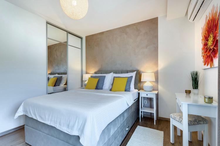 Holiday homeCroatia - : Luxury Villa Arly  [18]