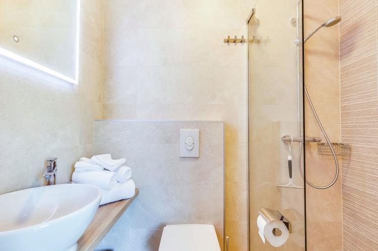 Holiday homeCroatia - : Luxury Villa Arly  [23]