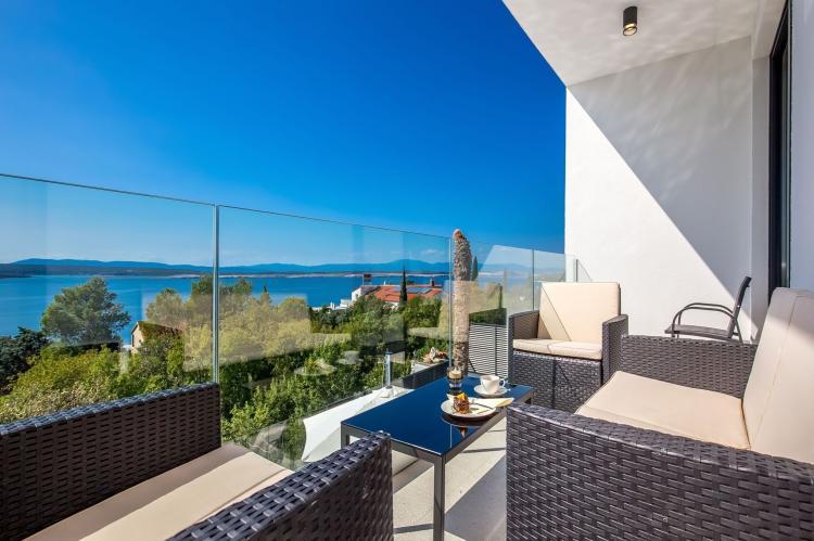 Holiday homeCroatia - : Luxury Villa Arly  [30]