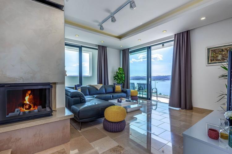 Holiday homeCroatia - : Luxury Villa Arly  [1]