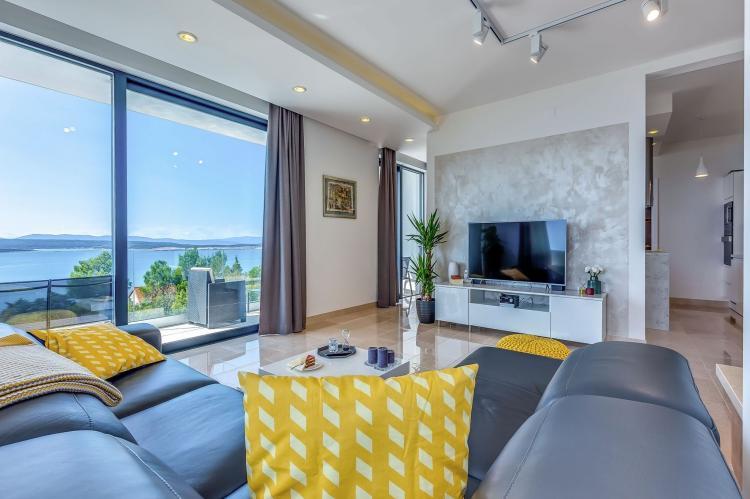 Holiday homeCroatia - : Luxury Villa Arly  [9]