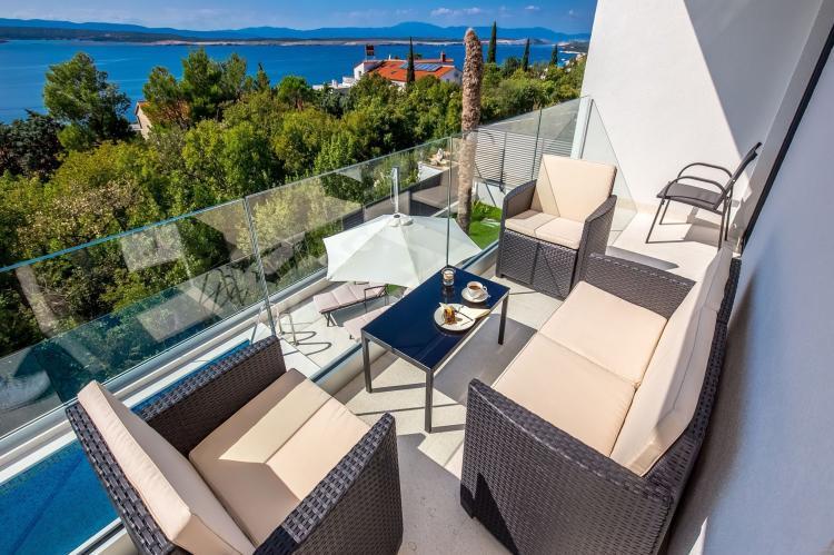 Holiday homeCroatia - : Luxury Villa Arly  [28]