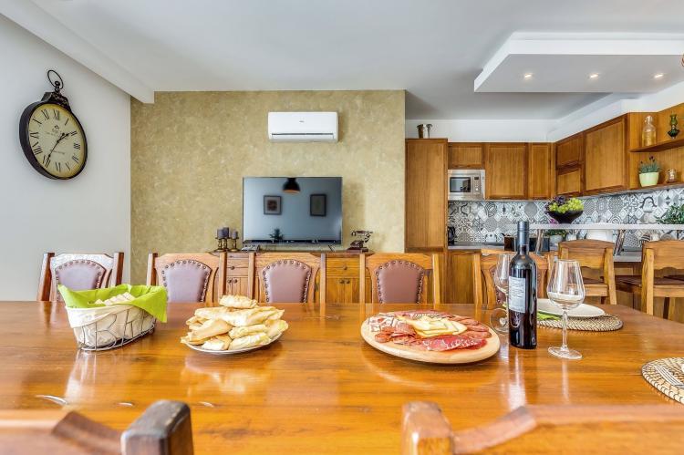 Holiday homeCroatia - : Luxury Villa Arly  [35]