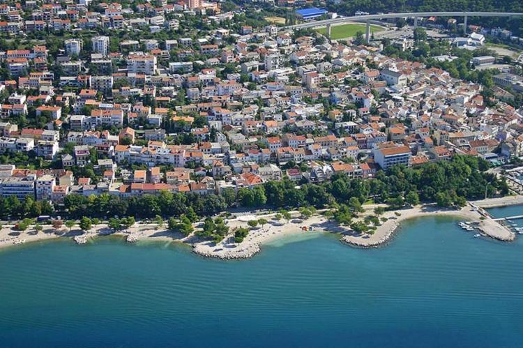 VakantiehuisKroatië - Kvarner: Holiday Home Nina  [27]