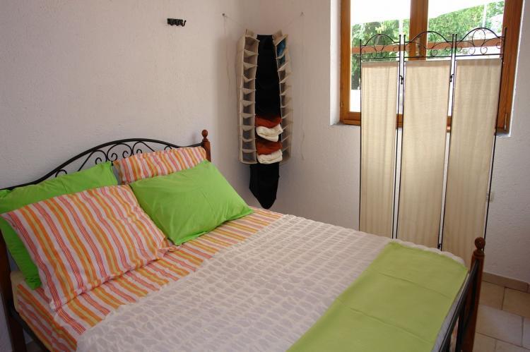 VakantiehuisKroatië - Kvarner: Holiday Home Nina  [12]