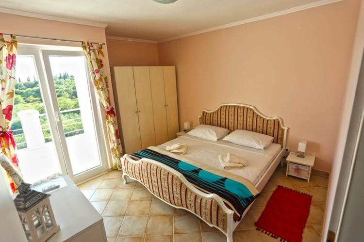 VakantiehuisKroatië - Zuid Dalmatië: Villa Suns  [24]