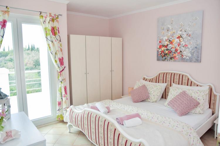 VakantiehuisKroatië - Zuid Dalmatië: Villa Suns  [21]