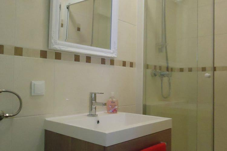 VakantiehuisKroatië - Zuid Dalmatië: Villa Suns  [29]