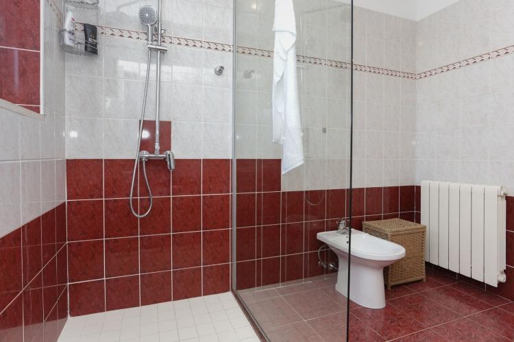Holiday homeCroatia - Central Dalmatia: Apartment Carmen  [18]