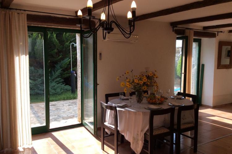 Holiday homeCroatia - Istra: Holiday Home Nela  [10]