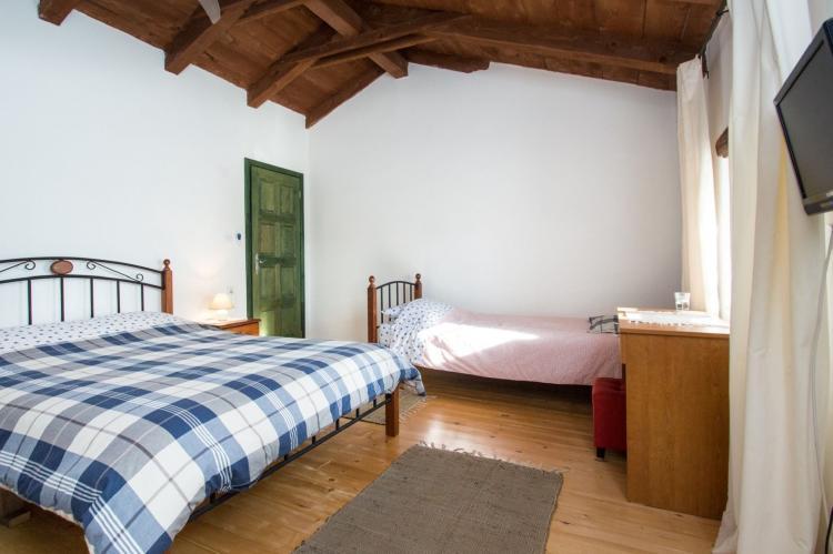 Holiday homeCroatia - Istra: Holiday Home Nela  [14]