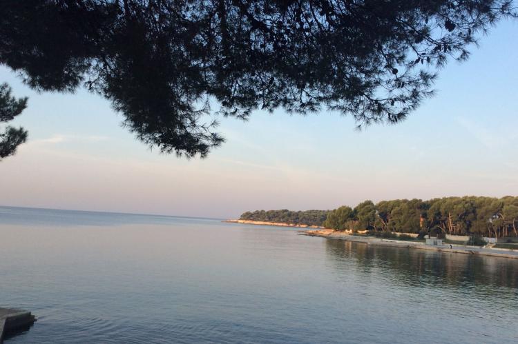 Holiday homeCroatia - Istra: Holiday Home Nela  [23]