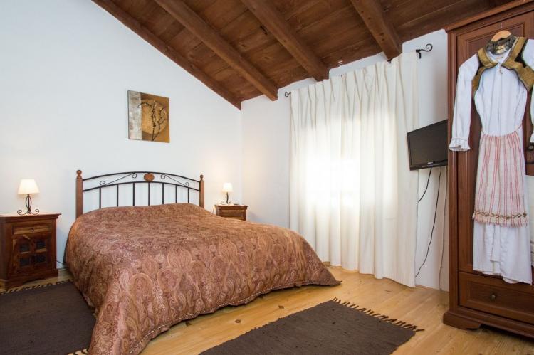 Holiday homeCroatia - Istra: Holiday Home Nela  [15]