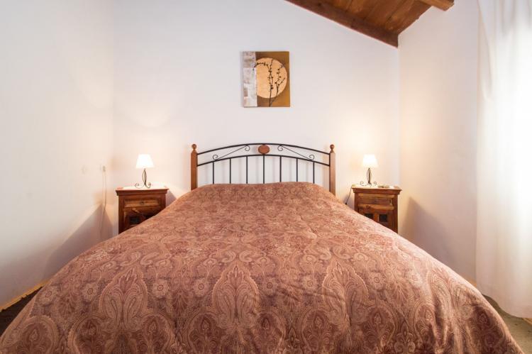 Holiday homeCroatia - Istra: Holiday Home Nela  [4]
