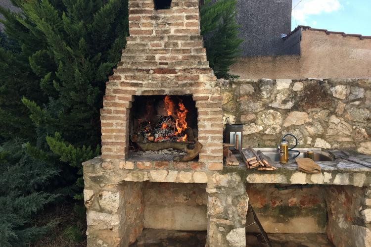 Holiday homeCroatia - Istra: Holiday Home Nela  [5]