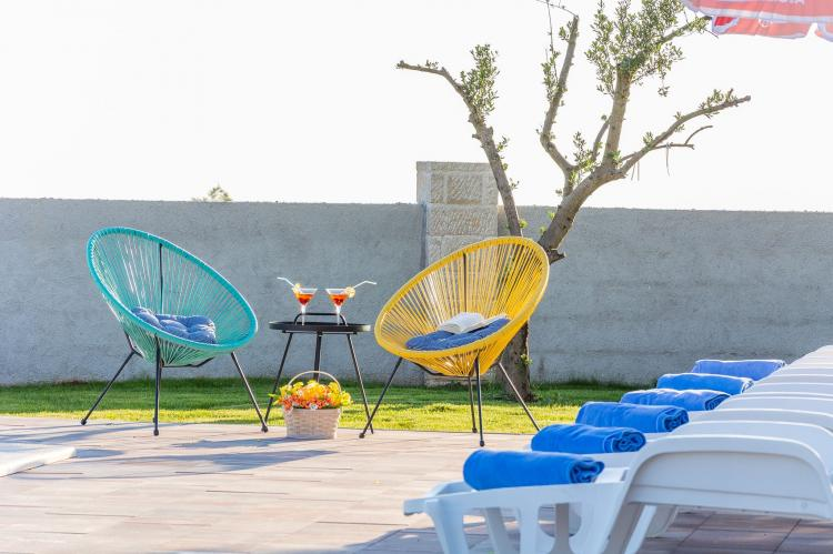 Holiday homeCroatia - Istra: Villa Gita  [34]